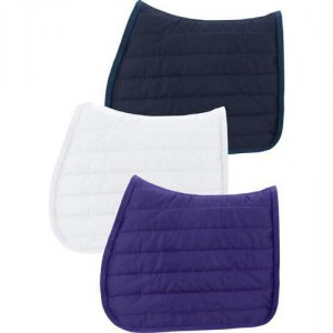 Dover's Contoured Comfort Pad