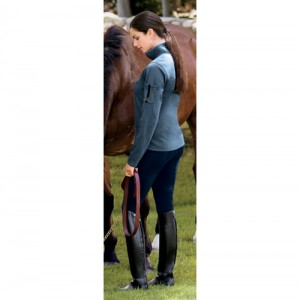 Kerrits Power Stretch Full Seat Breeches