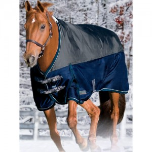 Northwind Heavyweight Blanket