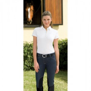 Riding Sport Jean Breeches
