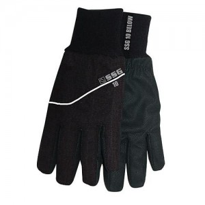 SSG 10 Below Winter Glove