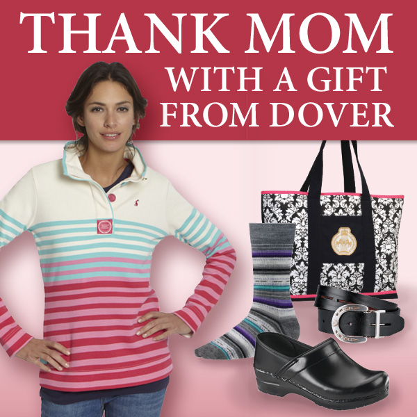 Dover_050413_MothersDay_fb