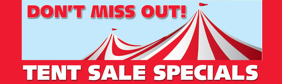 libertyville il tent sale save the date discussions at