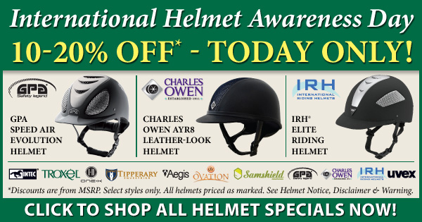 Dover_062213_HelmetDayLaunch_lg