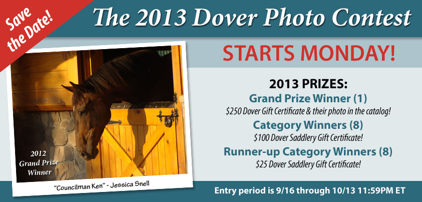 Dover_091213_PhotoContest_fbw