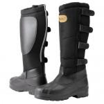dafna-blizzard-boot