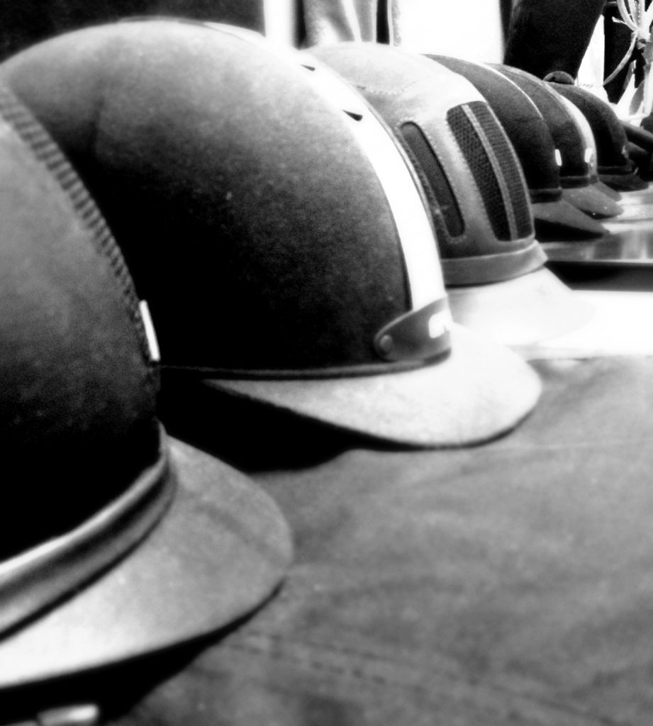 Helmets- Sizing