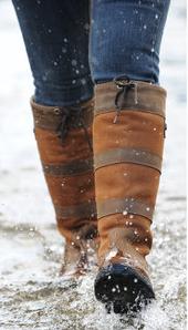 dublin_tall_river_boot