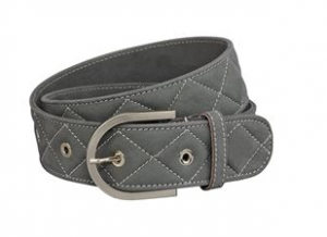 tailored sportsman clarino belt