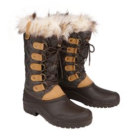 ovation arctic blizzard boot