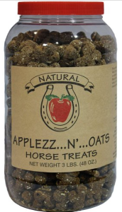 applezz n oats