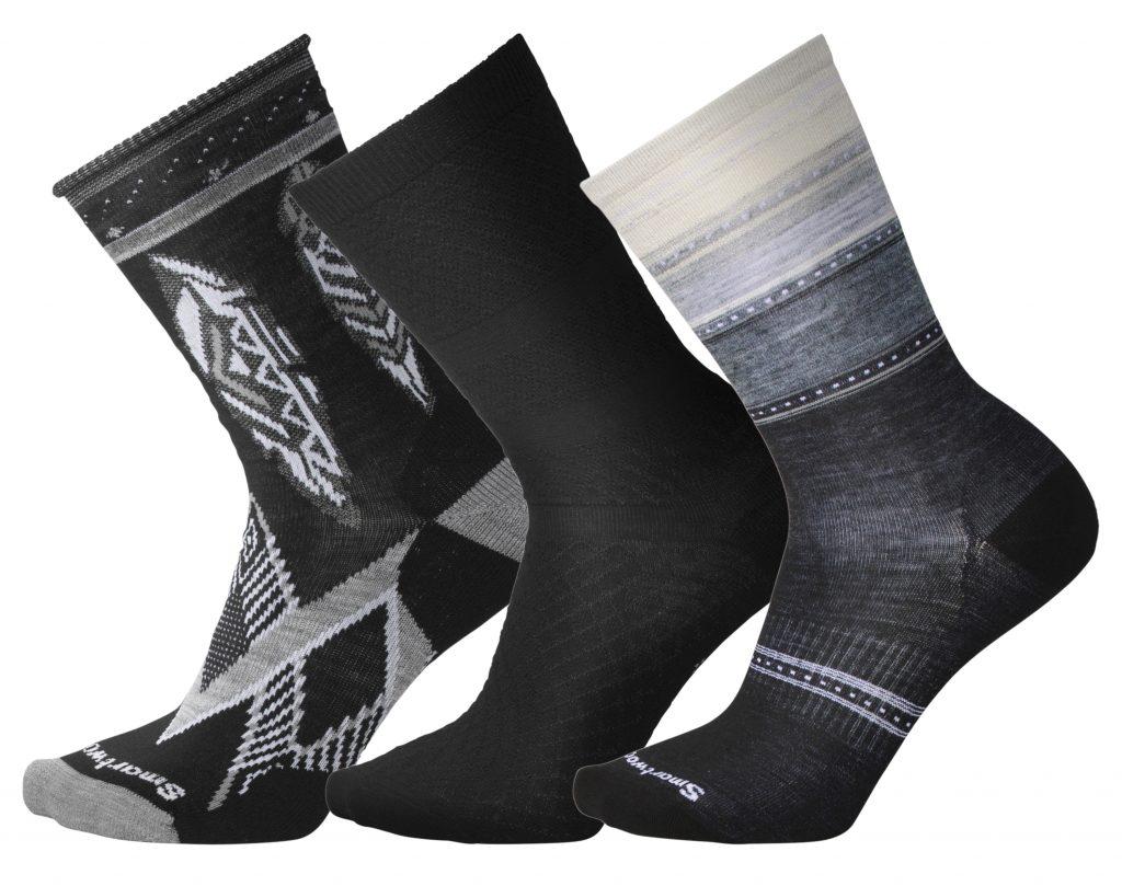 gift - socks