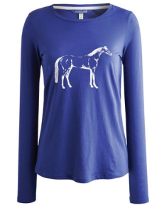 joules hedgeford jersey