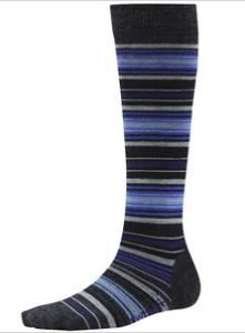 smartwool arabica socks