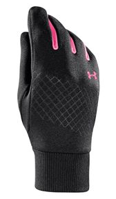under armour infrared liners