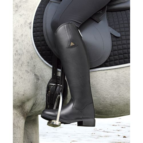 cd21cccf30b Stay Warm with Our Favorite Winter Riding Boots from Mountain Horse ...