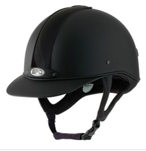 gpa classic pro helmet