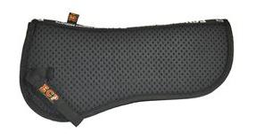 ecp air ride non-slip pad