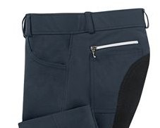 riding sport uptown breeches