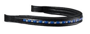 suffolk premier fancy dressage browband