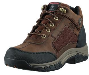 ariat camrose insulated paddock boot