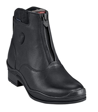ariat extreme h2o insulated paddock boot