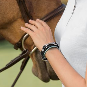 noble outfitters bracelet