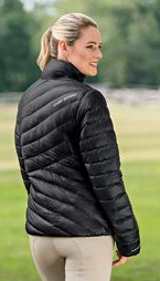 under armour coldgear jacket