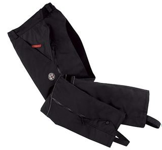 mountain horse polar full seat riding pants