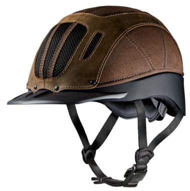 troxel sierra brown