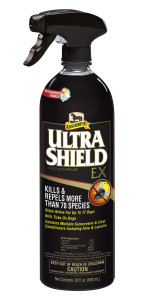 ultrashield ex