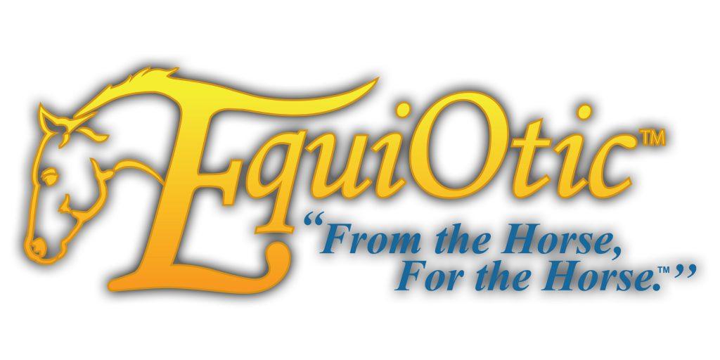 Equiotic Logo