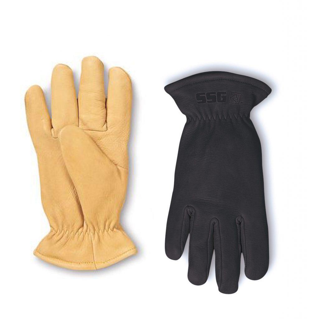 SSG® Winter Rancher Gloves