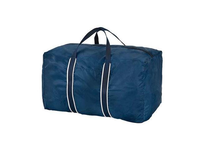 Dover Saddlery® Duffle Bag