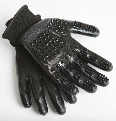 HandsOn™ Gloves